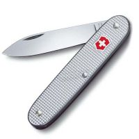 Складной нож Victorinox ALOX Vx08000.26