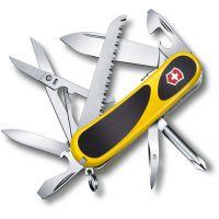 Складной нож Victorinox EVOGRIP S18 24913.SC8