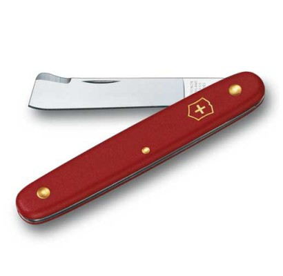 Нож садовый Victorinox 39020
