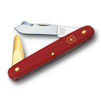 Нож садовый Victorinox 39140