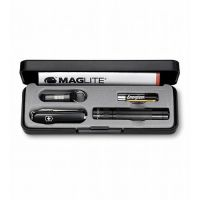 Набор Victorinox Maglite-Set 4.4013