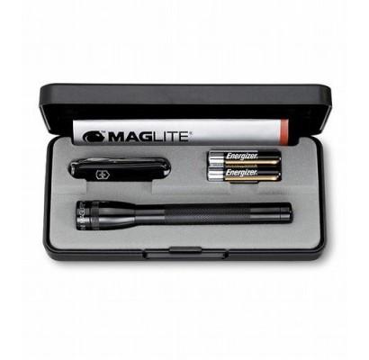 Набор Victorinox Maglite-Set 4.4023