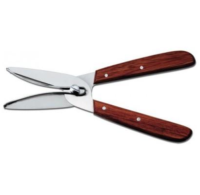 Ножницы садовые Victorinox Garden 6.5009