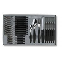 Кухонный набор Victorinox Standard 5.1233.24