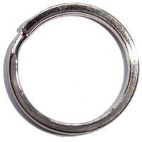 Кольцо Victorinox A.6140  (58-84мм)