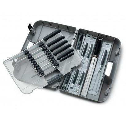 Кухонный набор Victorinox Fibrox 5.4903
