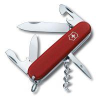 Складной нож Victorinox 3.3603 Ecoline Spartan
