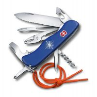 Складной нож Victorinox Skipper 0.8593.2W