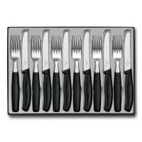Кухонный набор Victorinox SwissClassic Table Set 6.7833.12