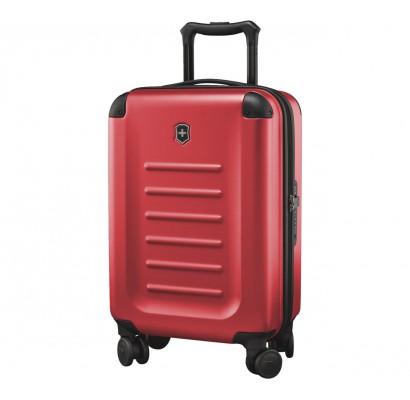 Чемодан на 4 колесах Victorinox SPECTRA 2.0/Red Vt601146