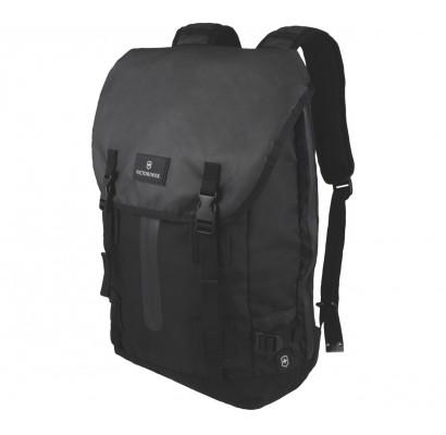 Рюкзак Victorinox ALTMONT 3.0/Black Vt323894.01