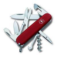 Складной нож Victorinox 3.3703 Ecoline Climber