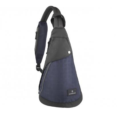 Рюкзак Victorinox ALTMONT 3.0/Blue Vt601438