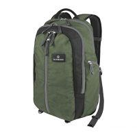 Рюкзак Victorinox ALTMONT 3.0/Green Vt601424