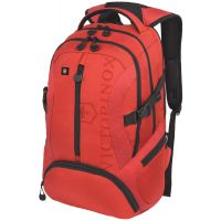 Рюкзак Victorinox VX SPORT Scout/Red Vt311051.03