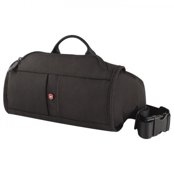 Поликарбонат материал которого изготовлены чемоданы прочный разрыв благодаря черному цвет промышленные чемоданы