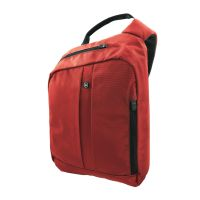 Cумка Victorinox Travel TRAVEL ACCESSORIES 4.0/Red Vt31173703