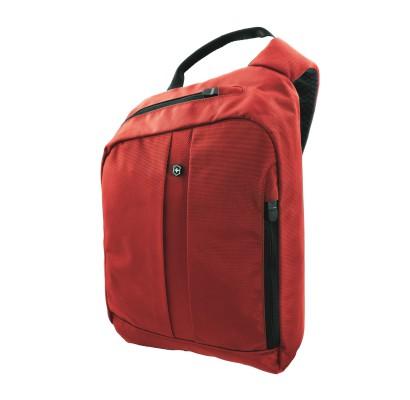 Cумка Victorinox Travel TRAVEL ACCESSORIES 4.0/Red Vt31173703