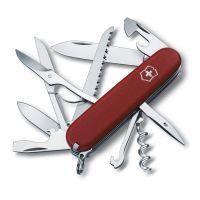 Складной нож Victorinox 3.3713 Ecoline Huntsman