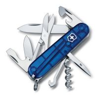 Складной нож Victorinox Climber 1.3703.T2