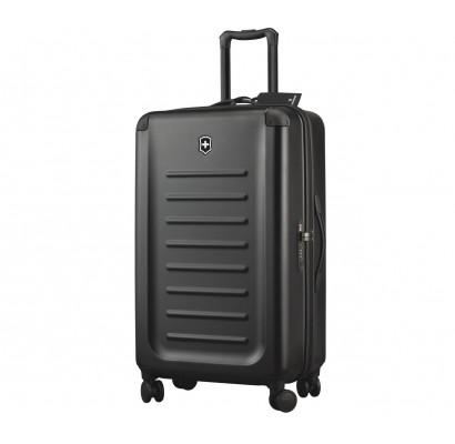 Чемодан на 4 колесах Victorinox Travel Spectra 2.0 Vt313185.01