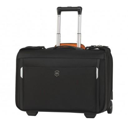 Бизнес-кейс на 2 колесах Victorinox Travel Werks Traveler 5.0 Vt323008.01