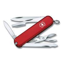 Складной нож Victorinox Executive 0.6603