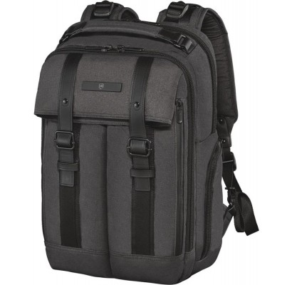 Рюкзак Victorinox Travel Architecture Urban Vt600702