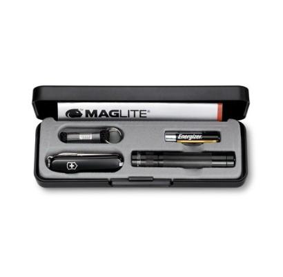 Набор Victorinox Maglite-Set 4.4014