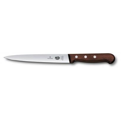Кухонный нож Victorinox Rosewood 5.3700.18