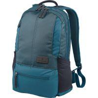 Рюкзак Victorinox Travel ALTMONT 3.0/Evergreen Vt601808