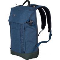 Рюкзак Victorinox Travel ALTMONT Classic/Blue Vt602141