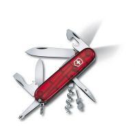 Складной нож Victorinox SPARTAN 1.7804.T