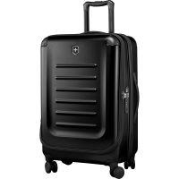 Чемодан на 4 колесах Victorinox Travel SPECTRA 2.0/Black Vt601290