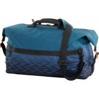 Дорожная сумка Victorinox Travel VX TOURING/Dark Teal Vt601495