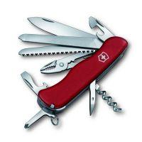 Складной нож Victorinox Tradesman 0.9053
