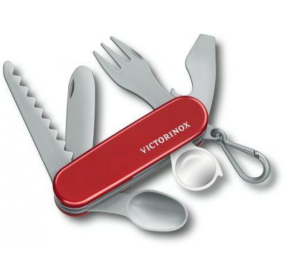 Складной нож Victorinox Toy Vx96092.1