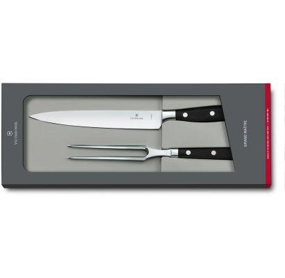 Кухонный набор Victorinox Forget Vx77243.2