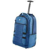 Рюкзак на колесах Victorinox Travel Vx Sport Vt602713