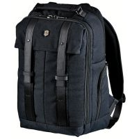 Рюкзак для ноутбука Victorinox Travel Architecture Urban Vt602842