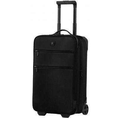 Чемодан Victorinox Travel Lexicon 1.0 Vt323404.01