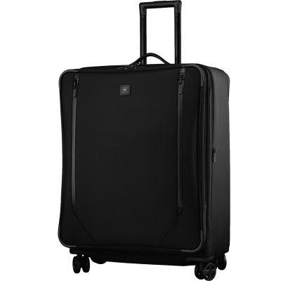 Чемодан Victorinox Travel Lexicon 2.0 Vt601182