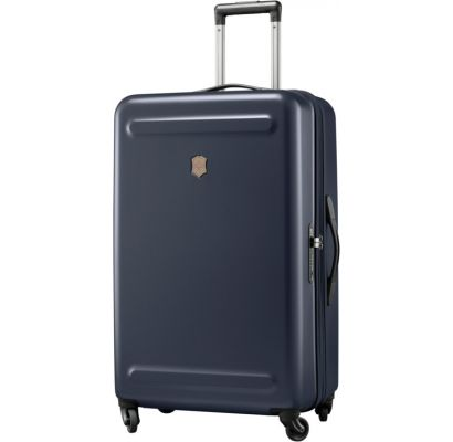 Чемодан Victorinox Travel Etherius Vt601821