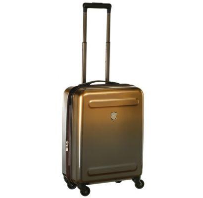 Чемодан Victorinox Travel Etherius Vt602215