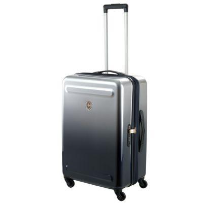Чемодан Victorinox Travel Etherius Vt602222 - Victorinox a265c93cfd8