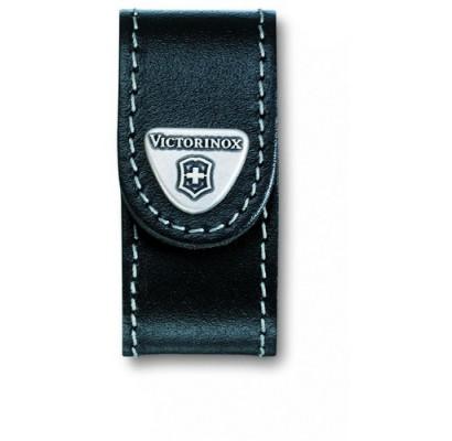 Чехол Victorinox  4.0518.XL
