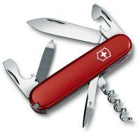 Складной нож Victorinox Sportsman 0.3802