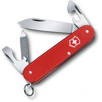 Складной нож Victorinox Cadet 0.2601.L18
