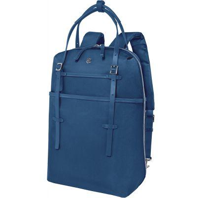 Сумка-рюкзак Victorinox Travel Victoria Vt601006