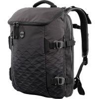 Рюкзак для ноутбука Victorinox Travel Vx Touring Vt601492